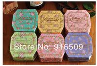 Free ship 1lot=24pcs/New fashion washi masking cartoon DIY tape/cute adhesive tape / DIY sticker label/wholesale