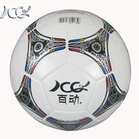 Football original PU 5 football ball gift
