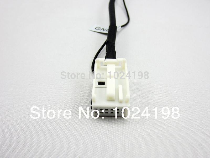 чейнджер USB + SD + AUX +