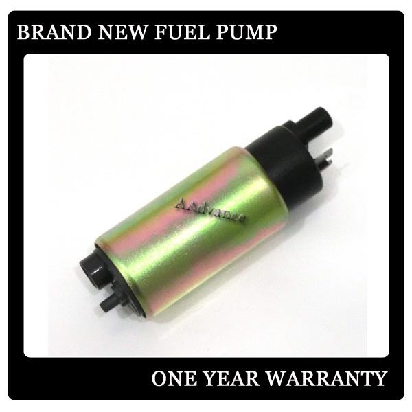 Free Shipping! Motorcycle Fuel Pump 30mm Pump,Cheap Fuel Pumps 1100-01090(China (Mainland))
