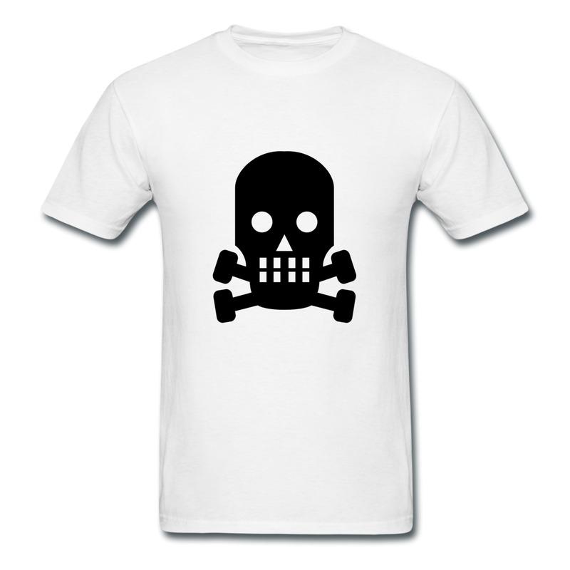 Мужская футболка Gildan Slim Fit t HIC_8771 мужская футболка gildan slim fit t lol 3034903