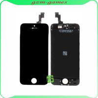 Клавиатура для мобильных телефонов OEM iPhone 5S ,