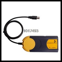 Best Quality 2013V Multi-Di@g Access J2534 Pass-Thru OBD2 Device Multi Di@g Multi-Diag  Multi-Language free shipping
