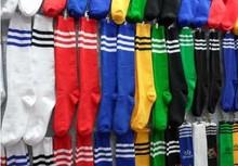 wholesale football sock