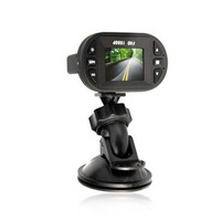 New Mini Size HD High Quality 12 IR LED Car Vehicle CAM Video Dash Camera C600 Recorder Car DVR L0192398