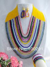 Fashion Newset Crystal