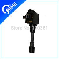 Ignition coil for MITSUBISHI PAJERO II OE No.F-722,3017817,MD303922,88921339