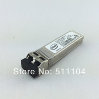 FTLX8571D3BCV-IT Intel 10G 850nm Multimode Datacom SFP+ Transceiver For X520-SR2 , original ,New  with 3yr warranty