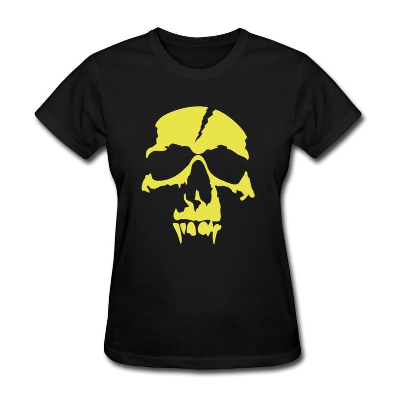 Женская футболка HIC 1 t t HIC_5554 женская футболка hic 1 txt hic 6007