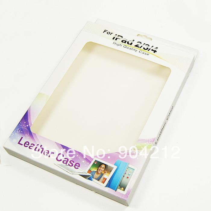 Apple Ipad Box Box For Apple Ipad 2 3 4