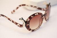 New 2014 Women Brand Designer Sunglasses Fashion Glasses Women oculos de sol Vintage Sunglasses Retre Glasses Free Shipping