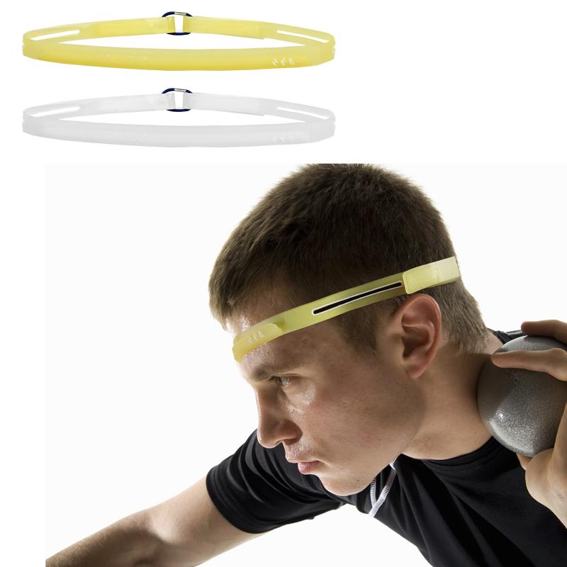 Outside sport belt perspicuousness belt multifunctional headband running sports(China (Mainland))
