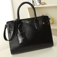 women handbag Big European and American women messenger bags ladies shoulder bags cow leather women handbags designers brand