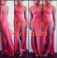 Женское платье New bodycon o D1039