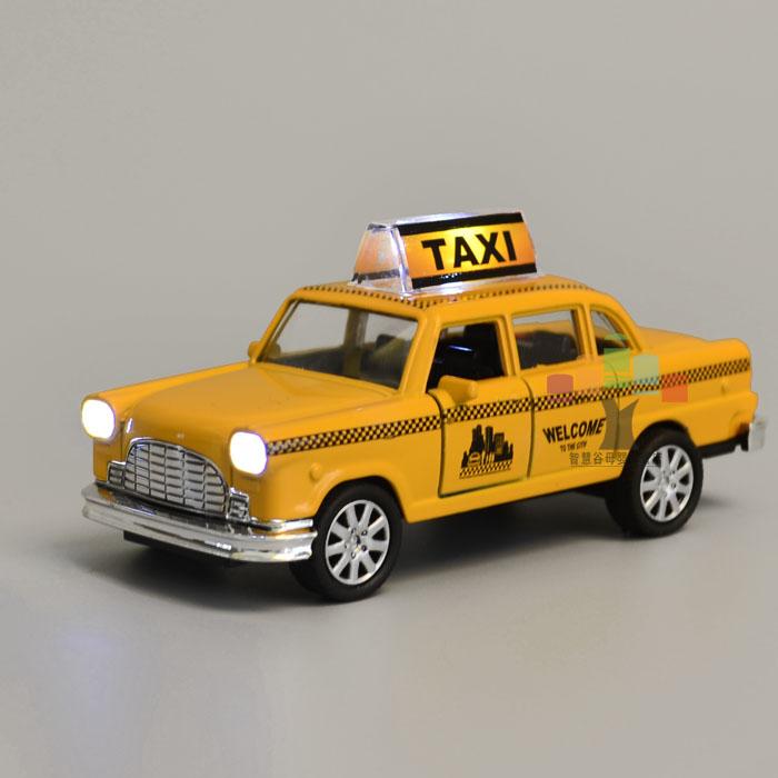 Achetez en Gros voitures de taxi en Ligne à des Grossistes