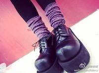 Free shipping Demonia HARAJUKU gothic punk amo soft platform lyrate platform high-heeled single shoes women's shoes