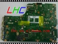 K55VD Motherboard for asus K55VD Main Board 60-N89MB1301-A04 intel HM77 REV:3.1 DDR3