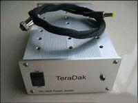 TeraDak DC-30W-TOUCH DC12V 2A precision linear regulated power supply