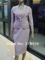 suits for women,office uniform design+f office uniform designs for women,women's casual suits,women skirt suit6019
