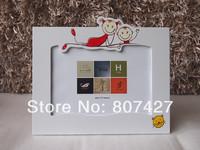 Girl Frame  Gift Frame  Children Gift Frame 4x6inch