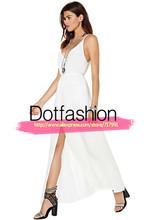 wholesale designer wear dresses