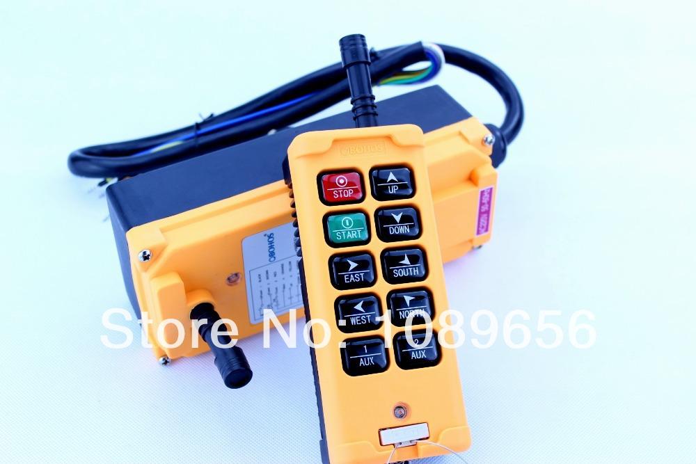 Электрооборудование OBOHOS HS/10 10 1 + 1 AC 380 380vAC 1 + 1 HS-10 for non insulated terminals ratchet crimping plier 1 5 6 0mm hs 10 qc