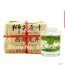 popular west lake longjing tea