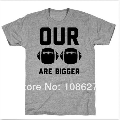 football shirt designs ideas college football shirt designs - Football T Shirt Design Ideas