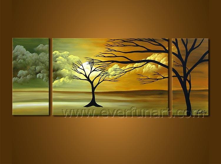 Achetez en gros cadre mural d coratif en ligne des - Cadre decoratif mural ...