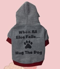 dog coat pattern price