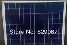 monocrystalline silicon solar promotion