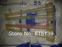 Silicone milk liner CY-009U