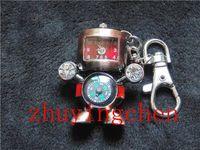 Creative jewelry Watch Robot usb flash drive fancy Watch Robot usb memory drive 4GB 8GB 16GB 32GB full capacity crystal 2GB 64GB