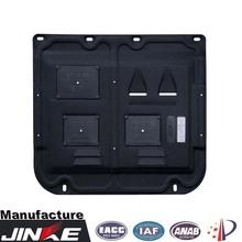 wholesale export auto parts