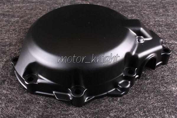 Motocicleta Crank capa tampa do motor para Suzuki GSX1300R GSXR 1300 Hayabusa 1999-2012(China (Mainland))