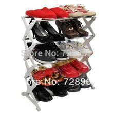 furniture rack promotion