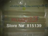 Short hose match with CY-230U