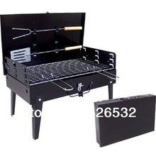cheap portable barbecue grill