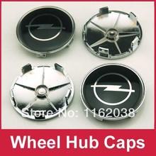 4pcs W032 65mm Emblem Badge Wheel Hub Caps Centre Cover OPEL Astra Aglia Corsa  Insignia Meriva Zafira Antara Combo (China (Mainland))