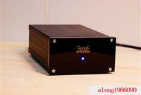CEN-SE 25W Hifi linear regulator power DC-2 USB/amp/DAC/external power supply-SN