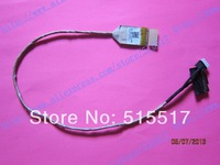For sony vpc-f2 603-0101-7068 Laptop lcd led screen cable