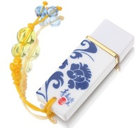 2G Usb Flash Drive Gift Pen Drive Animal Pendrive High Capacity Memory Card High Quality With Suitable Price Print Logo