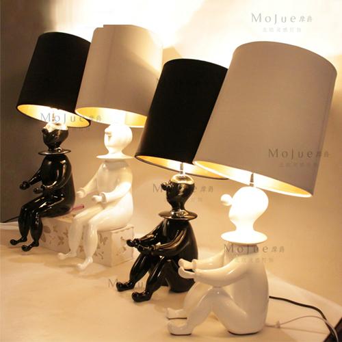 Online kopen wholesale pruim tafellamp uit china pruim tafellamp groothandel - Koffiebar decoratie ...