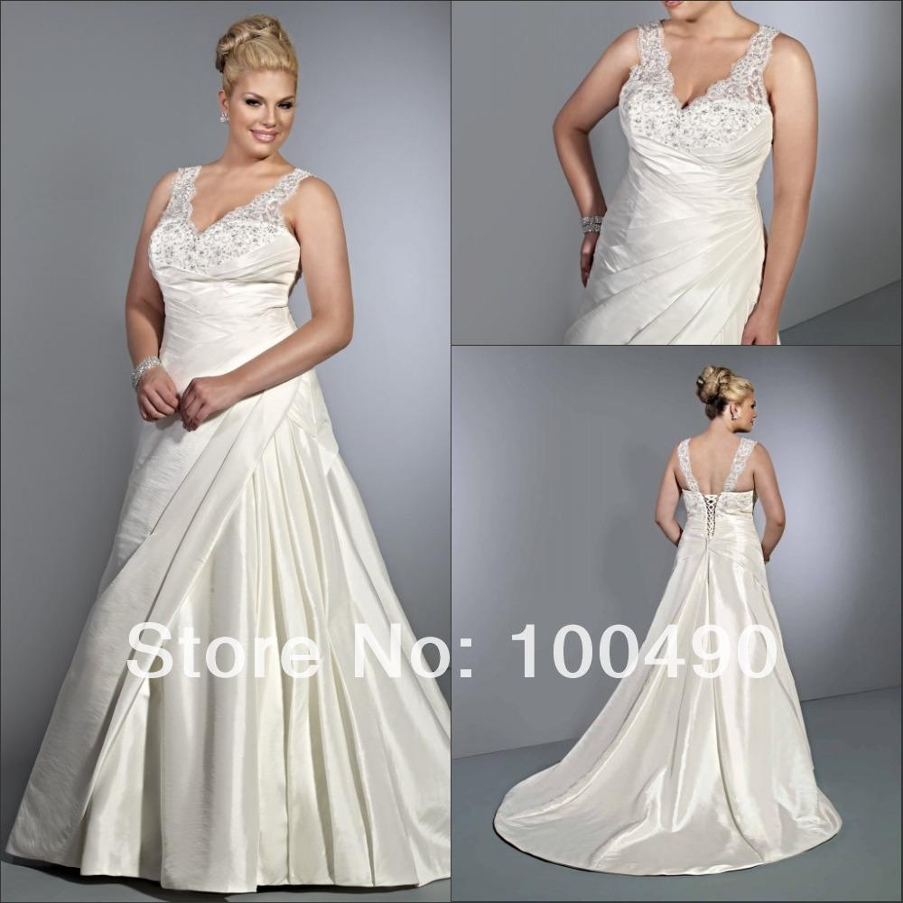 plus size corsets dresses choice image - dresses design ideas