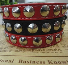 spiked dog collars for small dogs price