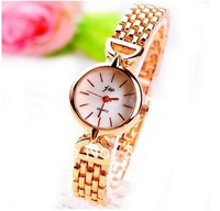 Item: 188001 wholesale fashion women ladies diamond bracelet quartz watch free shipping