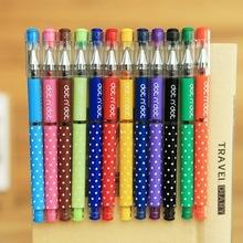 cheap colored gel pens