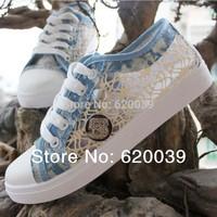 Женская обувь на плоской подошве Frss size35/39 0039 MIC.0039