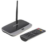 New!Bluetooth version EKB311 CS918 qual core tv box with Android 4.2.2 2GB+16GB RK3188 28nm Cortex A9 mini pc T-R42 new xbox