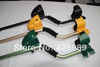 Professional Metal Detector MD3010II Underground Metal Detector Gold High Sensitivity and LCD Display Metal Detector Finder